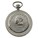 Pocket Watch Gagarin