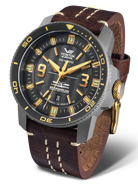 Automatic Vostok Europe nh35a/546h515